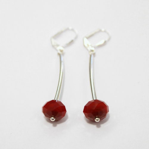 Crystal_Drop_Earrings_red_web2.jpg