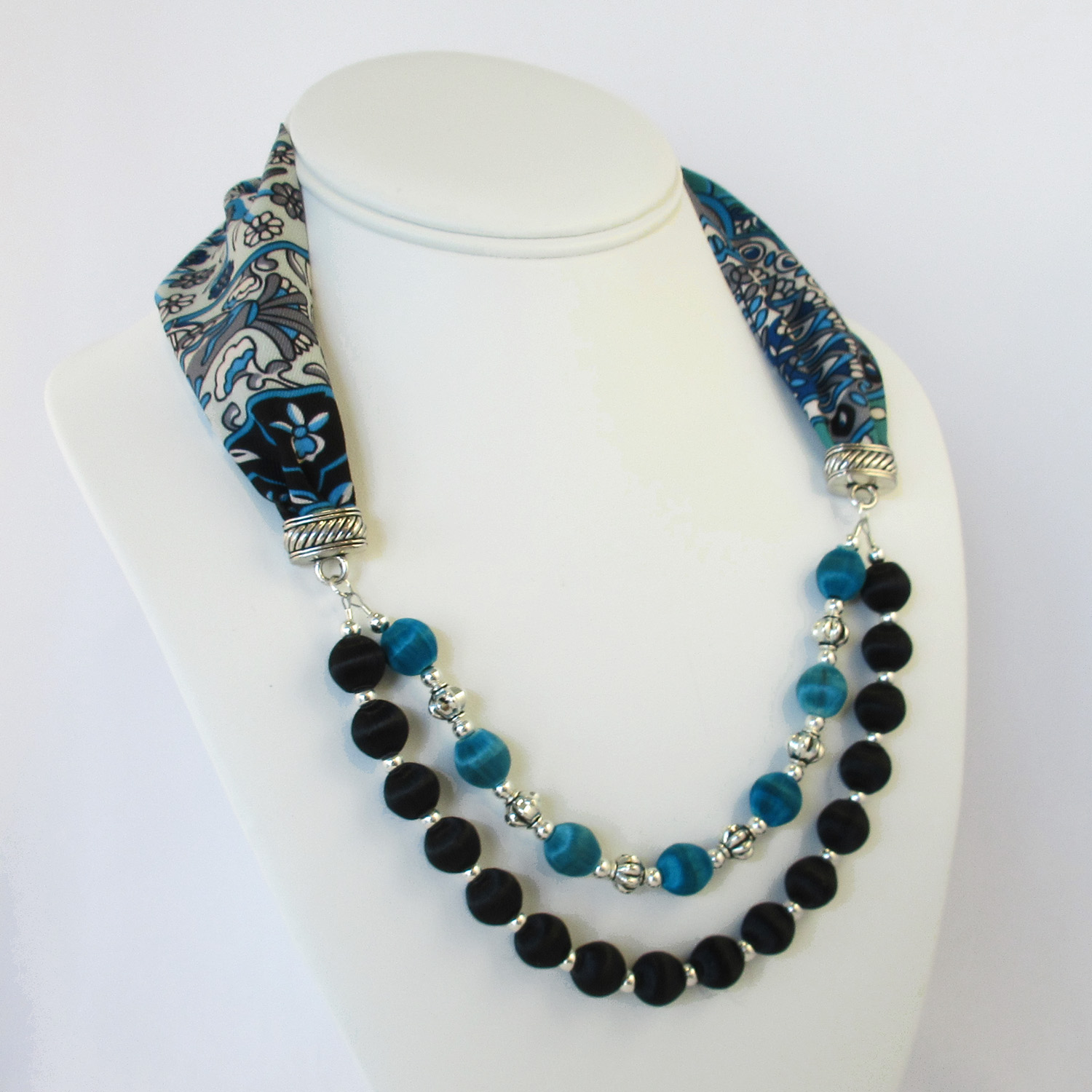 Scarf Necklace Blue55.jpg