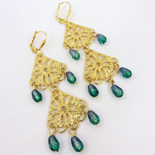 gold_blue_green_fillgree_er12025a.jpg