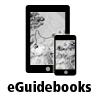 eGuidebooks