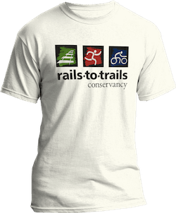 RTC Member T-Shirt