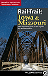 Click here for more information about Iowa & Missouri Guidebook (2017)