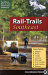 Click here for more information about Southeast Guidebook