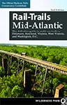 Click here for more information about Mid-Atlantic Guidebook (2nd Ed., 2015)