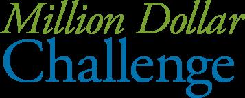 Million Dollar Challenge