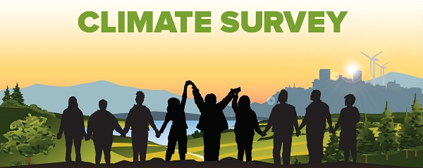 Youth Climate Survey