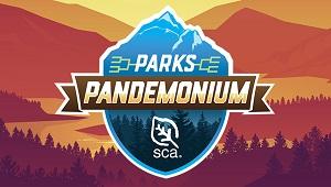 Parks Pandemonium