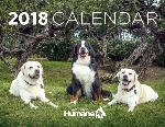 Click here for more information about 2018 Calendar