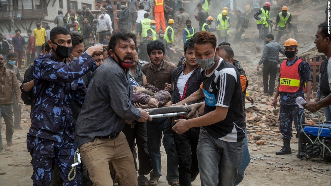 Nepal Earthquake Photo.jpg