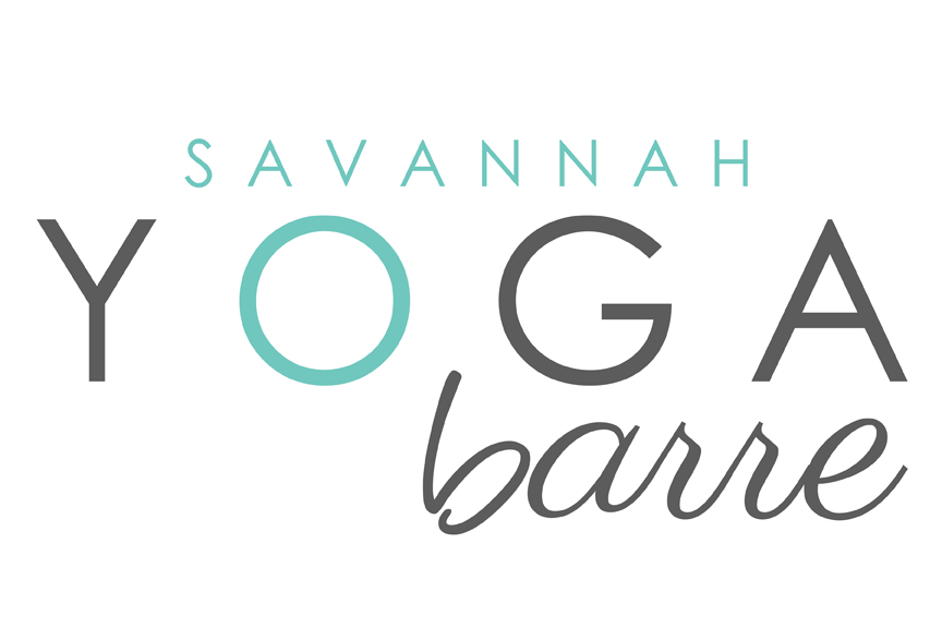 savannahyogabarre