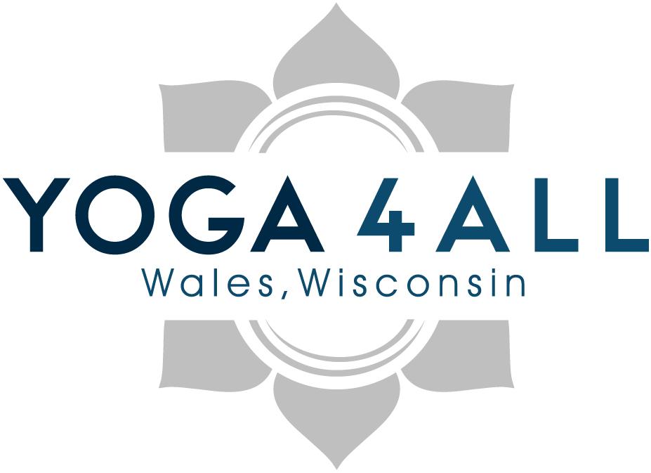 yoga4allwi