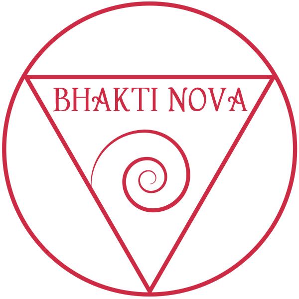 bhaktinova