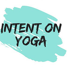 intentionalyogarochester