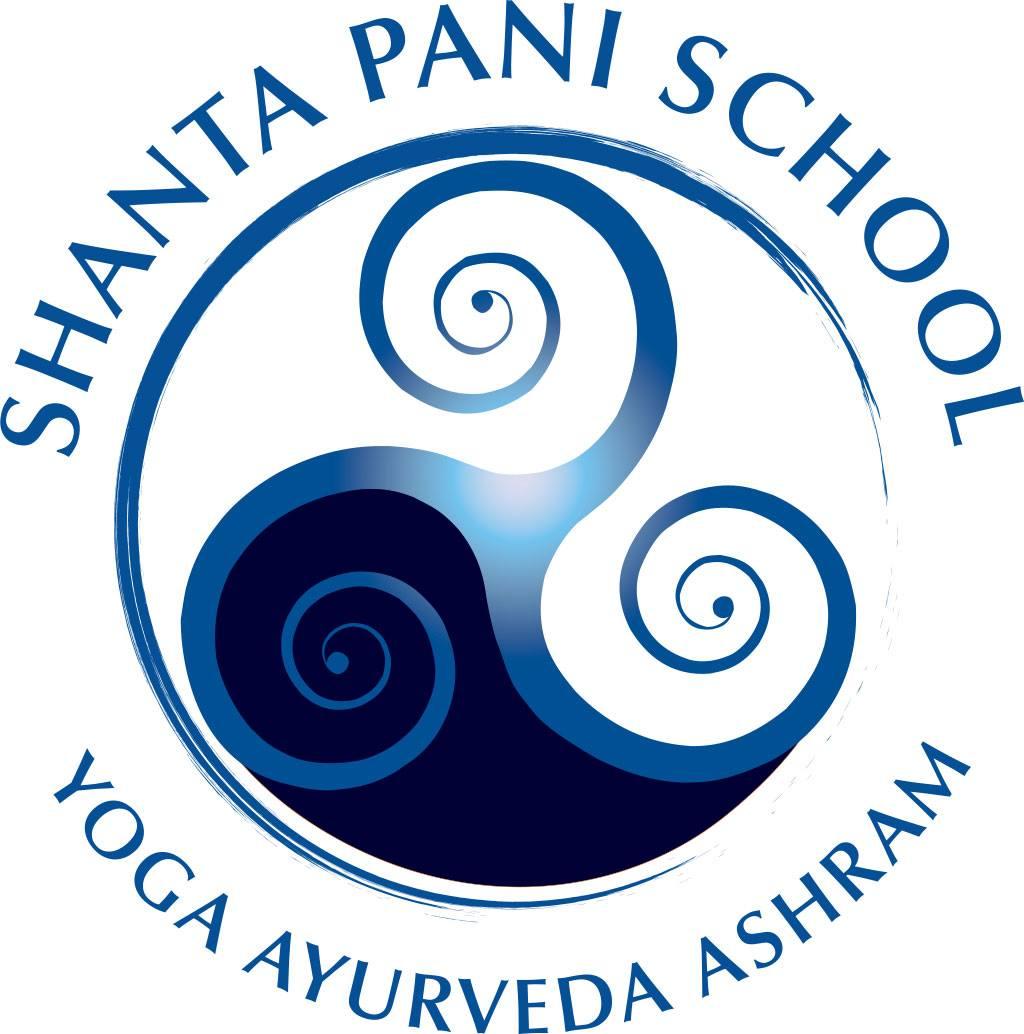 shantapanischool