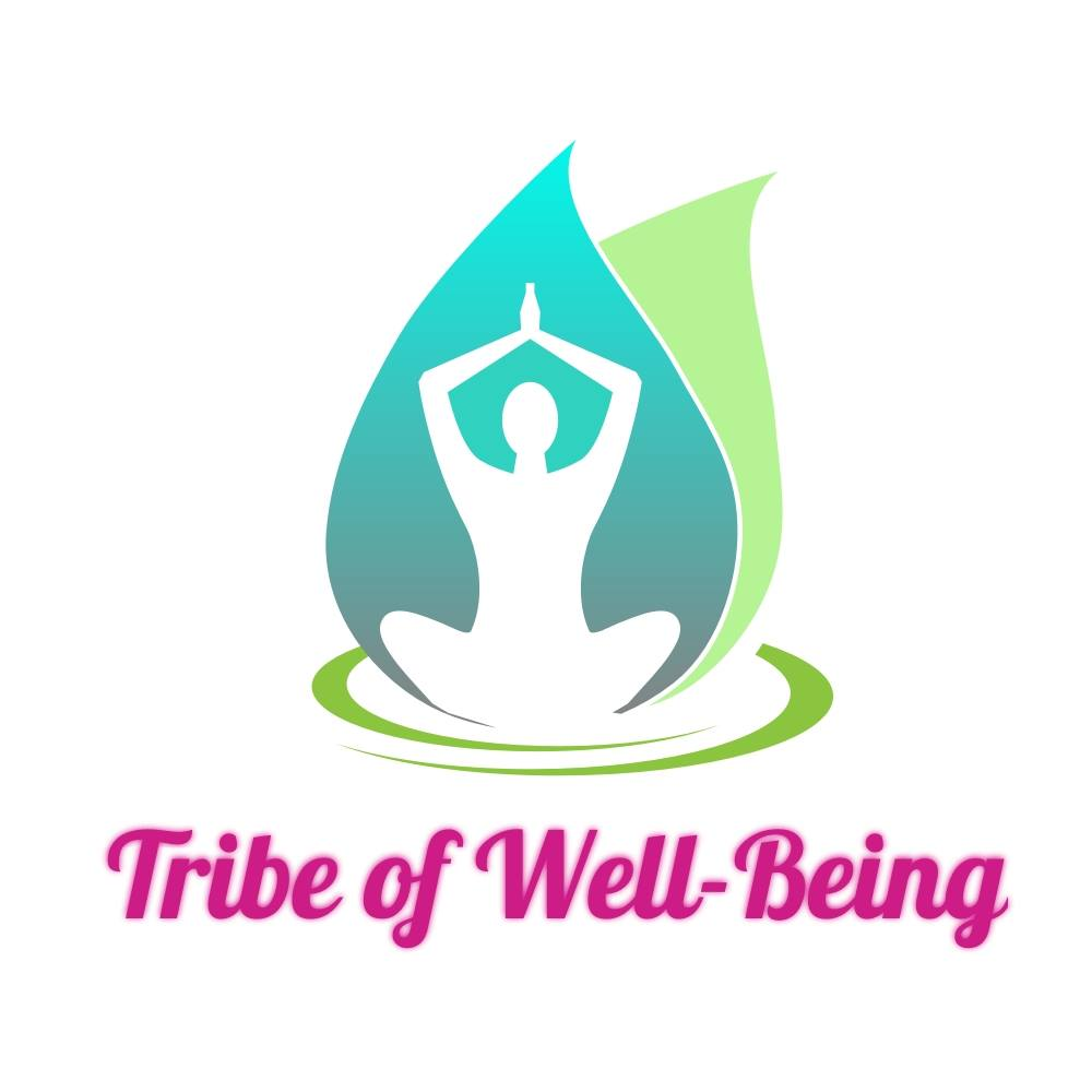 tribeofwell-being