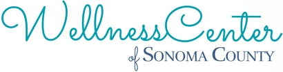 wellnesscentersc