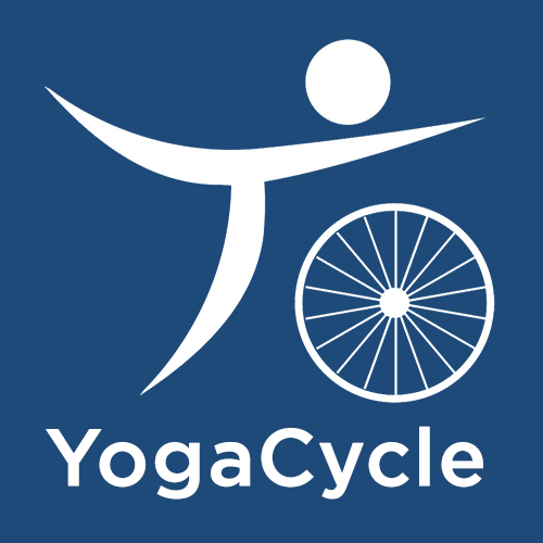 yogacycle
