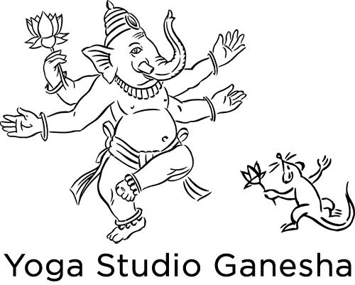 yogastudioganesha