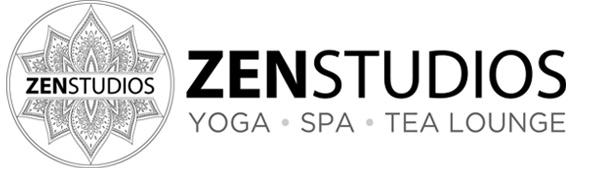 zen-studios