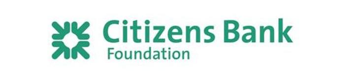 https://secure2.convio.net/sfh/images/content/pagebuilder/Citizens_Bank_Foundation_logo.jpg
