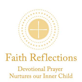 Devotional prayer nurtures our inner child