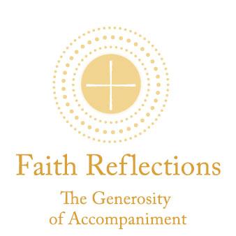 Generosity of Accompaniment