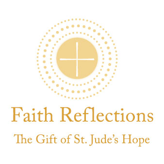 The Gift of St. Jude's Hope
