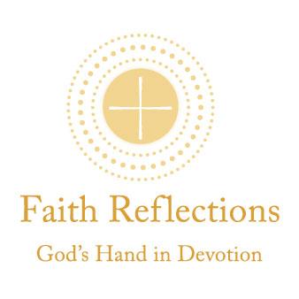 National Shrine of St. Jude Faith Reflections - Listening to God