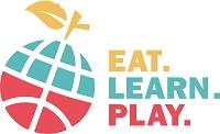 eat learn play foundation