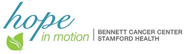 Stamford Hospital Logo