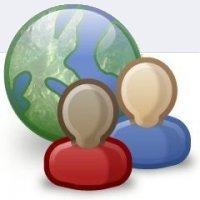 Causes logo