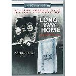 Click here for more information about The Long Way Home