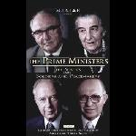 The Prime Ministers: 2 Disc Set