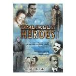 Click here for more information about Unlikely Heroes