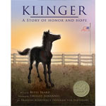 Click here for more information about Klinger Children's Book