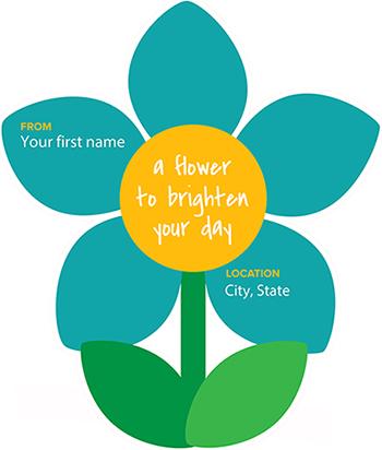 https://secure2.convio.net/tchos/images/content/pagebuilder/Flower_Donation_Page_Inline_Image_350.jpg?t=1461959143976