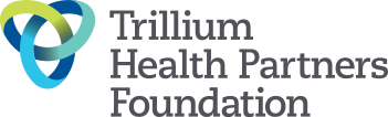 Trillium Health Care Foundation