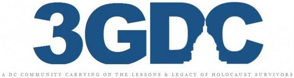 3gdc logo.jpg