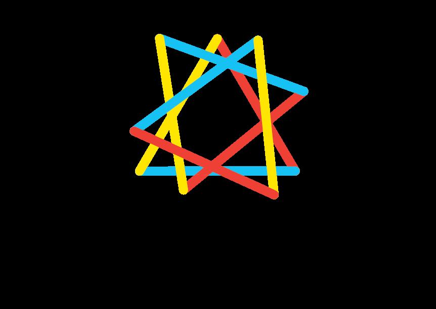 AVODAH logo, new