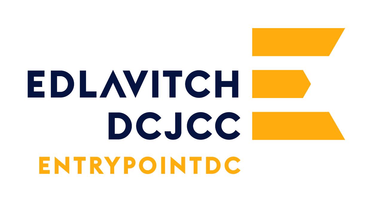 EPDC Horizontal Logo.jpg