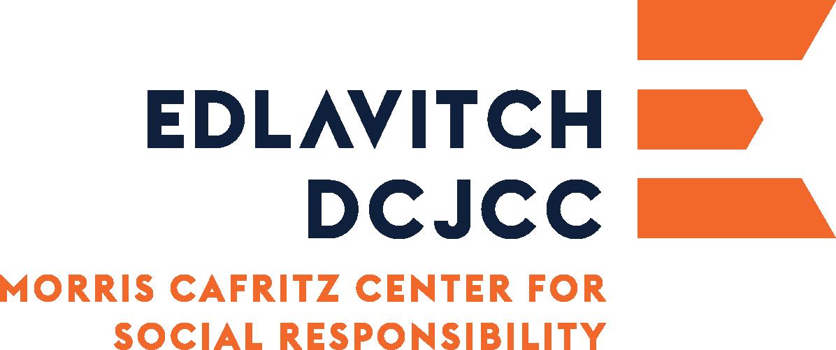 Morris Cafritz Center for Social Responsibility