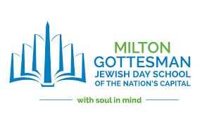 Milton Gottesman Jewish Day School