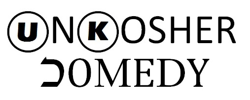 unkosher comedy.jpg
