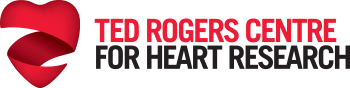 Ted Rogers Centre for Heart Research