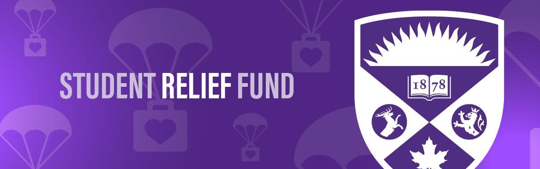Student Relief Fund