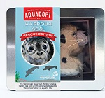 Click here for more information about Rescued Seal Adoption Kit
