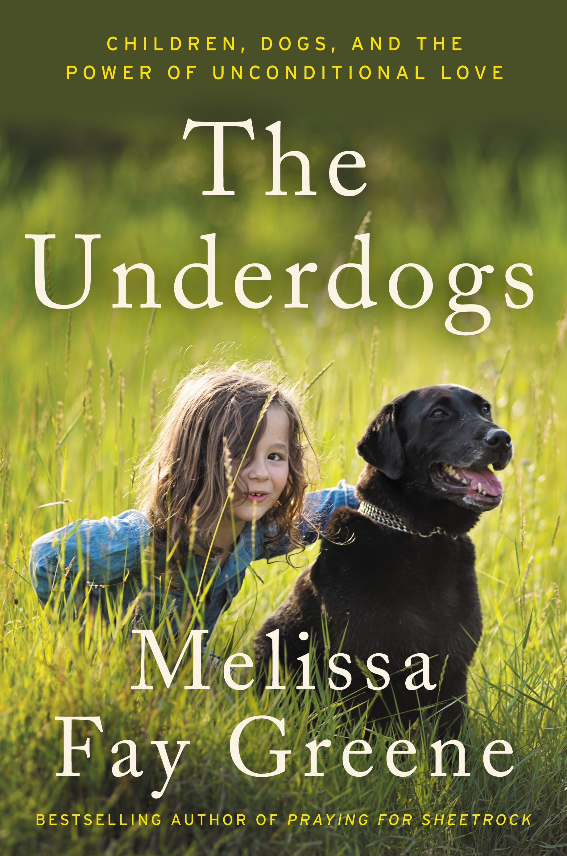 The-Underdogs.jpg
