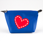 Click here for more information about Cosmetic Bag