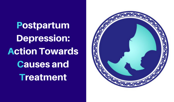 postpartum depression iPhone app