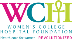 Women's College Hospital Foundation - Health care for women | Revolutionized